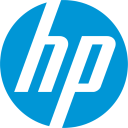 Custodia in pelle con apertura dall'alto HP Executive da 15,6''