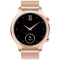 HONOR MagicWatch 2 42MM Gold